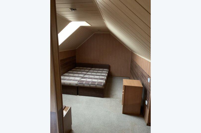 Отдельная комната, Красноармейская, 10П, Алушта - Фотография 7