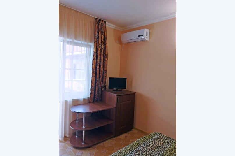 """Отель """"Rio"""", мкр. Ореховая роща, 3 на 12 номеров - Фотография 38"""