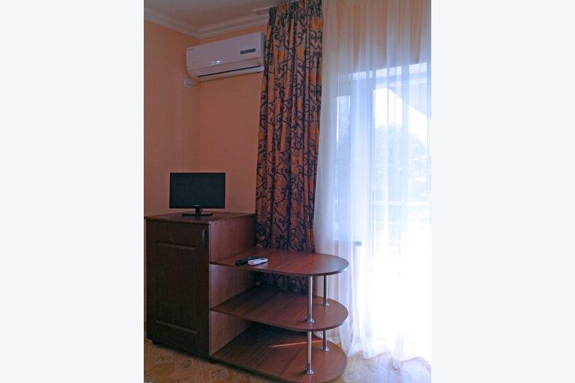 """Отель """"Rio"""", мкр. Ореховая роща, 3 на 12 номеров - Фотография 39"""