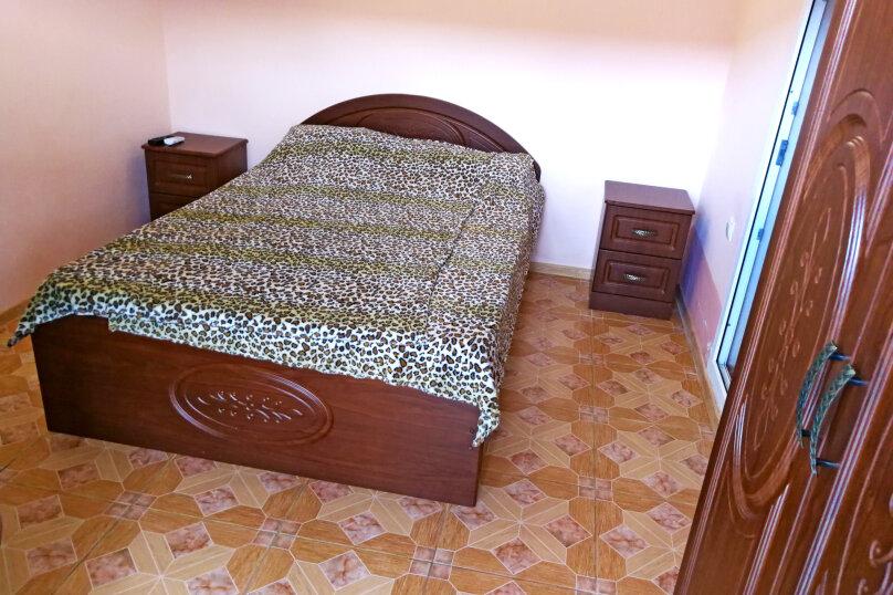 """Отель """"Rio"""", мкр. Ореховая роща, 3 на 12 номеров - Фотография 40"""
