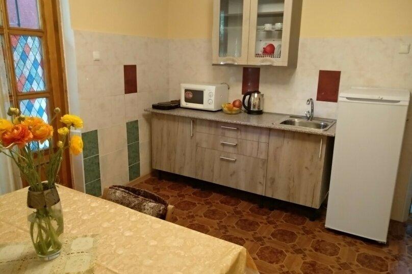 1-комн. квартира, 35 кв.м. на 2 человека, улица Красномаякская, 8, Симеиз - Фотография 21