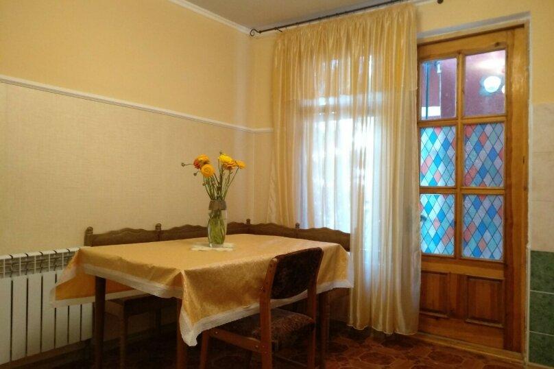 1-комн. квартира, 35 кв.м. на 2 человека, улица Красномаякская, 8, Симеиз - Фотография 23
