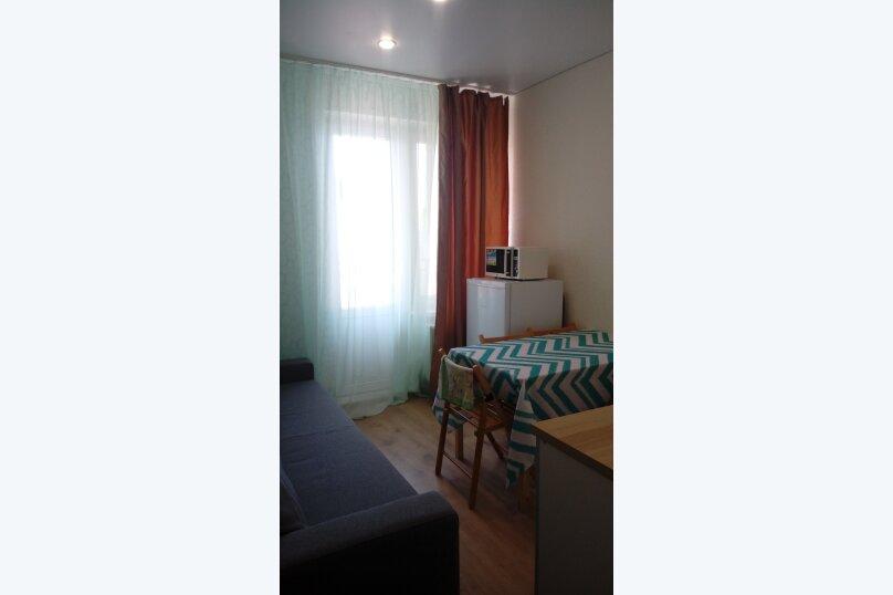 1-комн. квартира, 36 кв.м. на 5 человек, улица Лермонтова, 116к2, Анапа - Фотография 5
