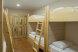 Кровать в 8-ми местном мужском  хостеле:  Койко-место, 1-местный - Фотография 22