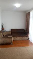 Дом, 100 кв.м. на 7 человек, 2 спальни, 11-я Садовая улица, 527, Евпатория - Фотография 1
