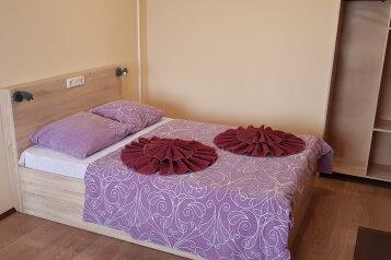 Апарт-отель, Байкальская улица, 129 на 15 номеров - Фотография 2