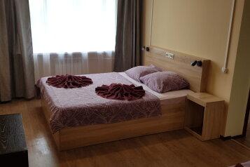 Апарт-отель, Байкальская улица, 129 на 15 номеров - Фотография 3