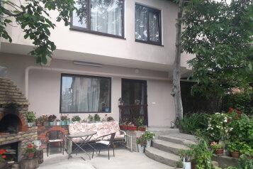 Дом, 67 кв.м. на 4 человека, 1 спальня, улица Мошкарина, 11, Ялта - Фотография 1