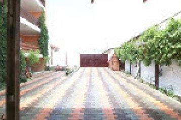 Гостевой дом, Юнус Кандым , 5 на 15 номеров - Фотография 2