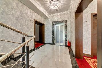 Отель международного класса 3***, Садовая улица, 15 на 27 номеров - Фотография 1