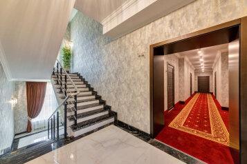 Отель международного класса 3***, Садовая улица, 15 на 27 номеров - Фотография 2