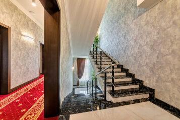 Отель международного класса 3***, Садовая улица, 15 на 27 номеров - Фотография 3