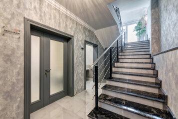 Отель международного класса 3***, Садовая улица, 15 на 27 номеров - Фотография 4