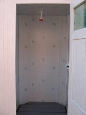Дом, 21 кв.м. на 5 человек, 2 спальни, Октябрьская улица, 133, Ейск - Фотография 3