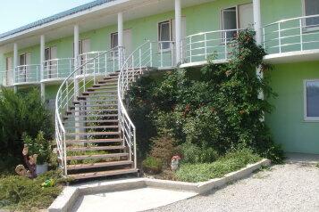 Мини гостиница , улица Морская, 31-А на 11 номеров - Фотография 1