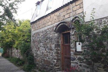 Гостевой дом, Миндальная улица, 6 на 3 номера - Фотография 2