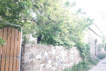 Гостевой дом, Миндальная улица, 6 на 3 номера - Фотография 3