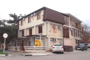 Гостевой дом, Революционная улица, 108 на 16 номеров - Фотография 1
