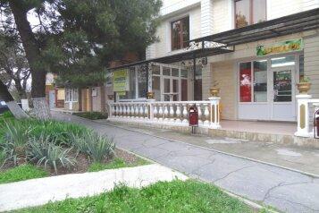 Гостевой дом, Революционная улица, 108 на 16 номеров - Фотография 3