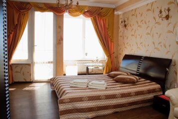 Апарт-отель, улица Дражинского, 27 на 5 номеров - Фотография 2