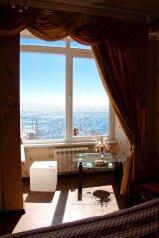 Апарт-отель, улица Дражинского, 27 на 5 номеров - Фотография 3