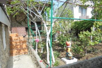 Гостевой дом у Елены., улица Володарского, 18 на 10 номеров - Фотография 2