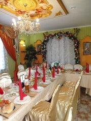 Гостиница, Байкальская улица, 14Б на 25 номеров - Фотография 3