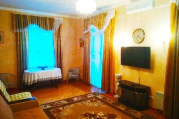 Дом, 150 кв.м. на 8 человек, 4 спальни, Алупкинское шоссе, 60Ж, Ялта - Фотография 3