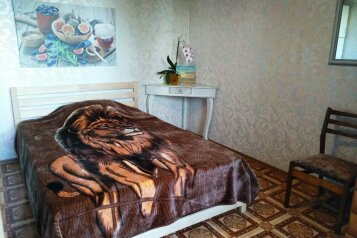 """Гостевой дом """"Можжевеловая роща"""" , Красномаякская улица, 8 на 2 комнаты - Фотография 1"""