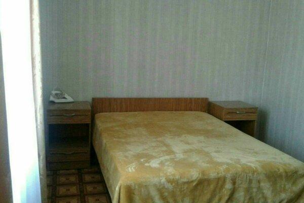 Дом, 37 кв.м. на 4 человека, 2 спальни