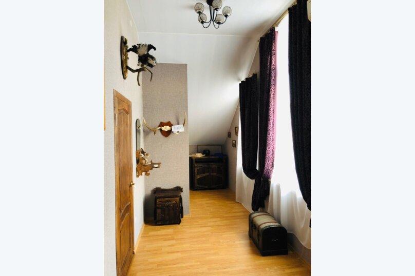 Отдельная комната, Солнечная улица, 1, Агой - Фотография 1