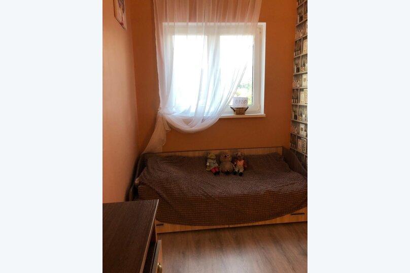 """Гостевой дом """"Enigma Sea"""", Солнечная улица, 1 на 5 номеров - Фотография 70"""