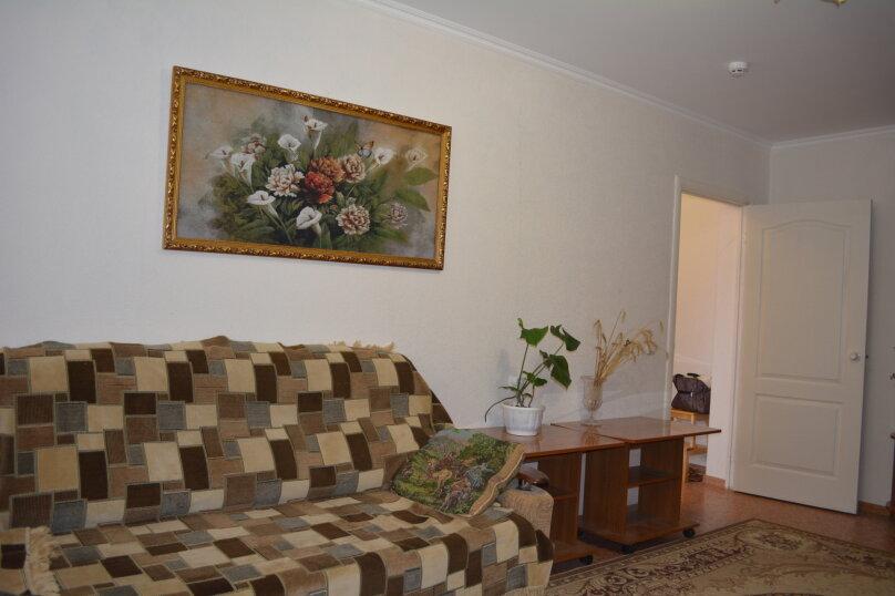 1-комн. квартира, 39 кв.м. на 4 человека, Малышева, 3, Лазаревское - Фотография 2