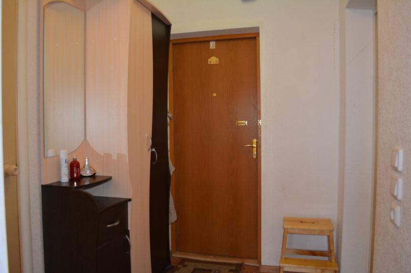 1-комн. квартира, 39 кв.м. на 4 человека, Малышева, 3, Лазаревское - Фотография 4