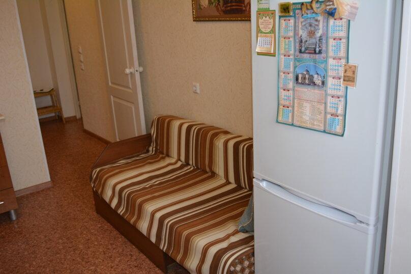 1-комн. квартира, 39 кв.м. на 4 человека, Малышева, 3, Лазаревское - Фотография 10