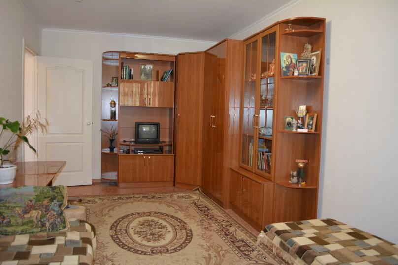 1-комн. квартира, 39 кв.м. на 4 человека, Малышева, 3, Лазаревское - Фотография 26