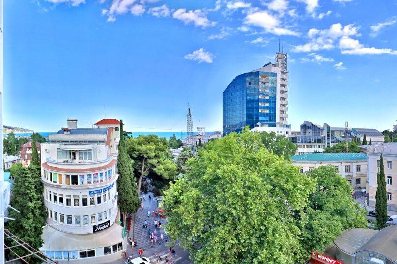 """Отель """"На Боткинской 2В"""", Боткинская улица, 2В на 8 номеров - Фотография 112"""