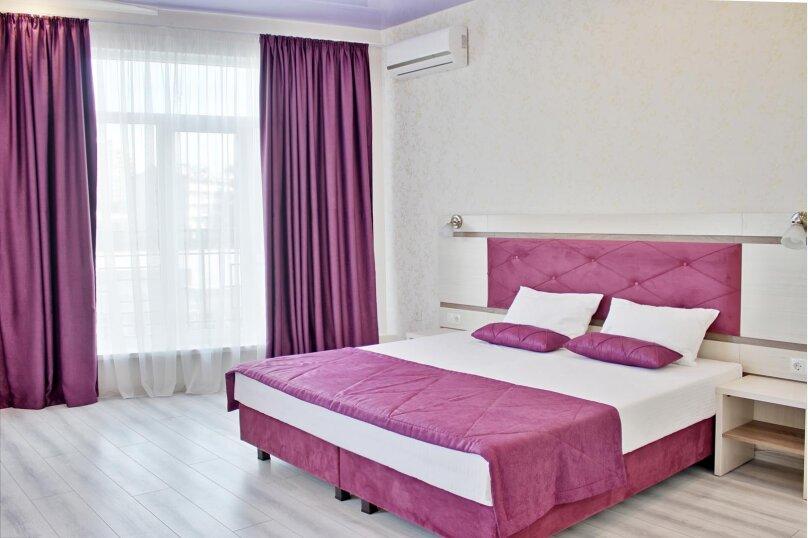 """Отель """"На Боткинской 2В"""", Боткинская улица, 2В на 8 номеров - Фотография 121"""
