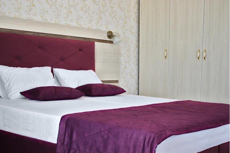 """Отель """"На Боткинской 2В"""", Боткинская улица, 2В на 8 номеров - Фотография 122"""