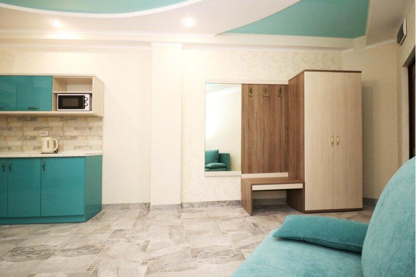 """Отель """"На Боткинской 2В"""", Боткинская улица, 2В на 8 номеров - Фотография 124"""