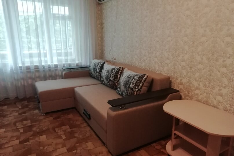 1-комн. квартира, 30 кв.м. на 4 человека, Крымская улица, 177, Анапа - Фотография 7