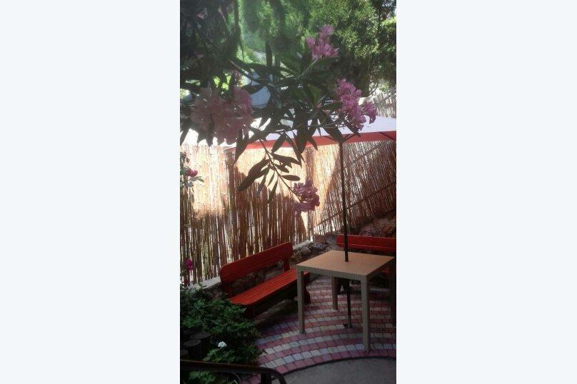 """Гостевой дом """"На Красномаякской 9"""", Красномаякская улица, 9 на 12 комнат - Фотография 45"""