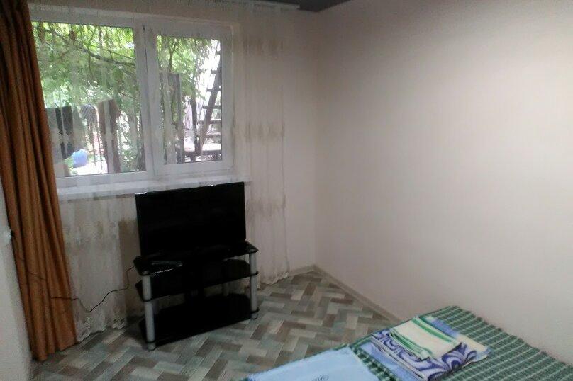 """Гостевой дом """"На Айвазовского 7"""", улица Айвазовского, 7 на 9 комнат - Фотография 55"""