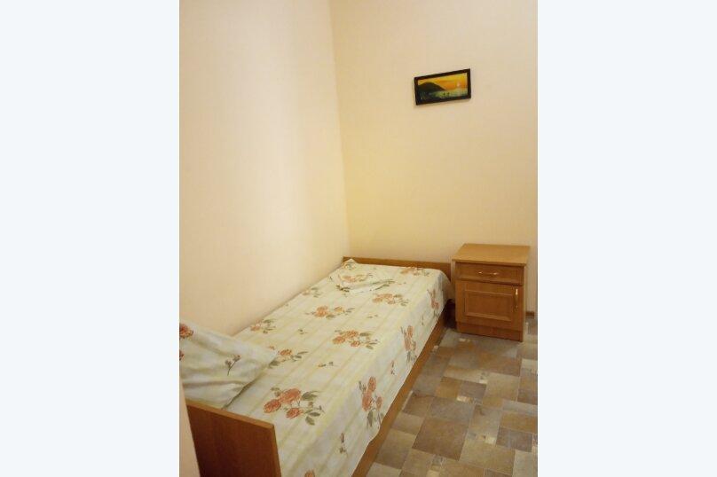 """Гостевой дом """"Лаванда"""", Великий Шелковый Путь, 8 на 11 комнат - Фотография 62"""