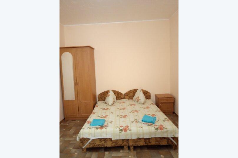 """Гостевой дом """"Лаванда"""", Великий Шелковый Путь, 8 на 11 комнат - Фотография 46"""
