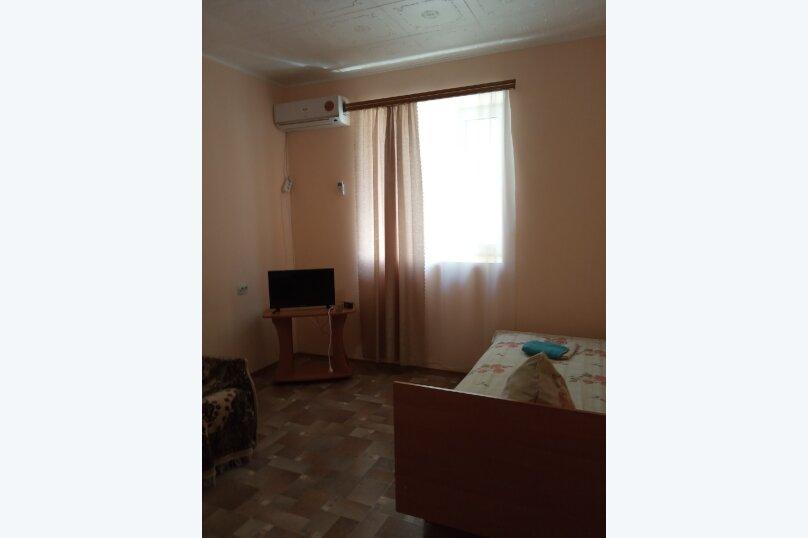 """Гостевой дом """"Лаванда"""", Великий Шелковый Путь, 8 на 11 комнат - Фотография 47"""