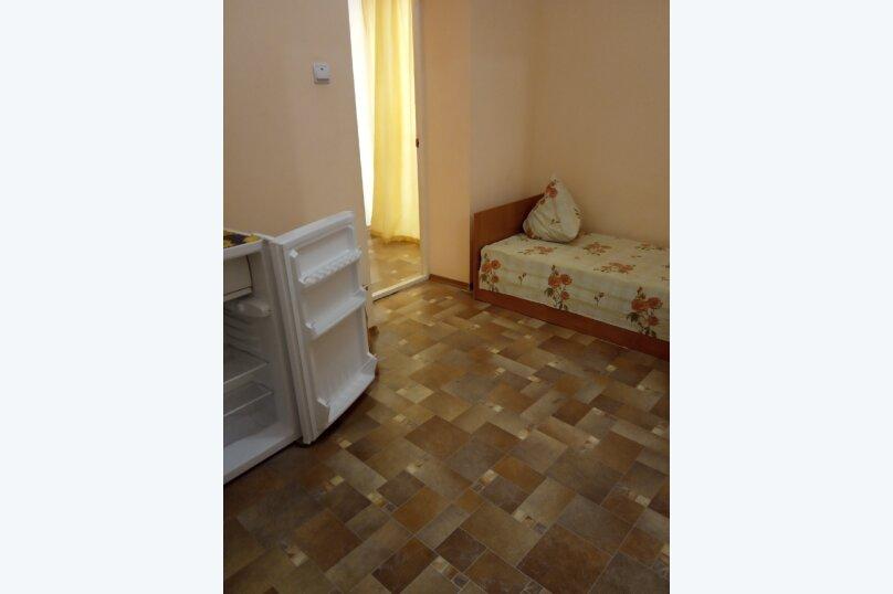 """Гостевой дом """"Лаванда"""", Великий Шелковый Путь, 8 на 11 комнат - Фотография 50"""