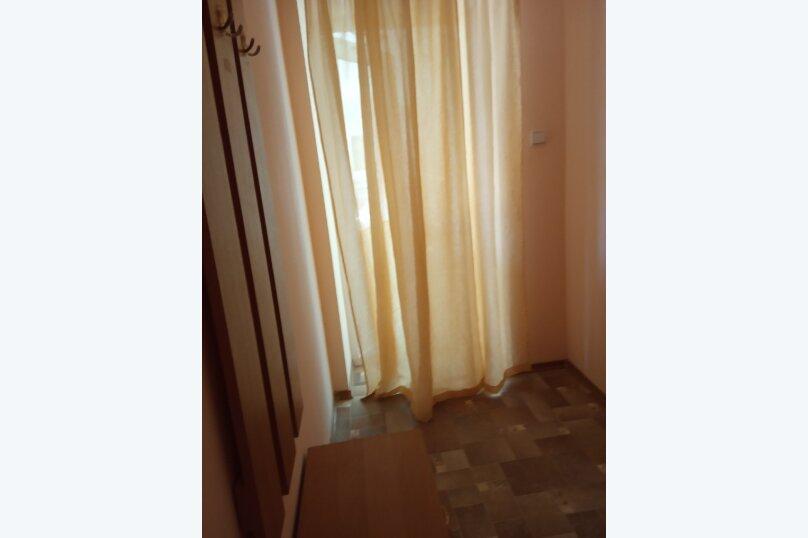 """Гостевой дом """"Лаванда"""", Великий Шелковый Путь, 8 на 11 комнат - Фотография 51"""