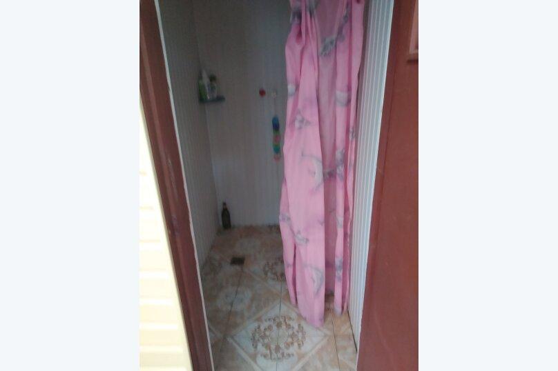 """Гостевой дом """"На Морской 237"""", Морская улица, 237 на 9 комнат - Фотография 26"""