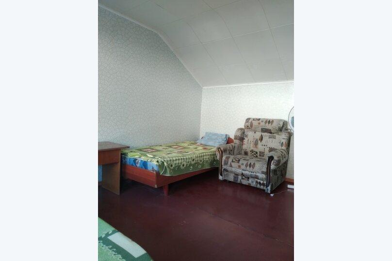 """Гостевой дом """"На Морской 237"""", Морская улица, 237 на 9 комнат - Фотография 17"""
